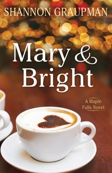 maryandbright-graupman-ebookweb
